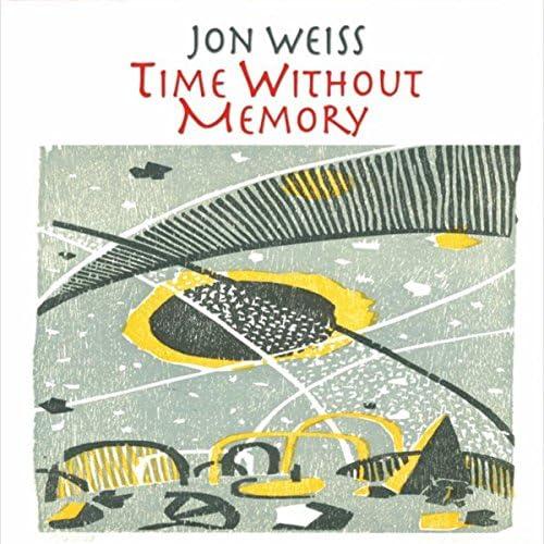 Jon Weiss