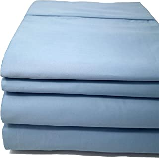 sleep number fitted sheets
