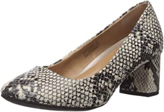 Best snake eyes shoes Reviews