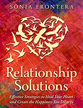 Relationship Solutions
