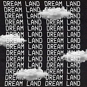 Dream_land