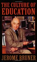 Best bruner the culture of education Reviews