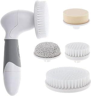 Amazon.es: silkn - Cepillos y aparatos para limpiar ...