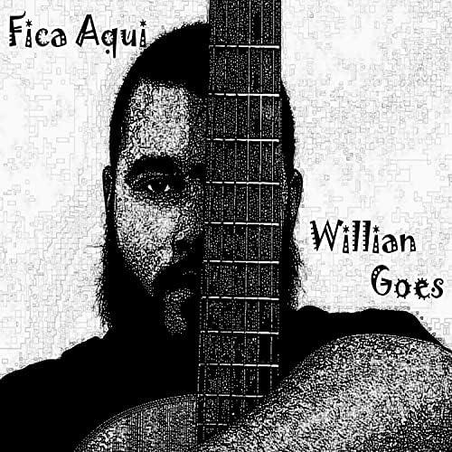 Willian Goes