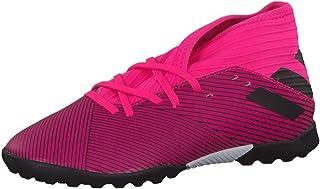 حذاء للأطفال NEMEZIZ 19.3 TF J من أديداس