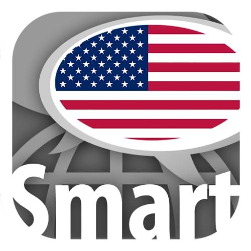 Impariamo le parole in inglese americano con Smart-Teacher
