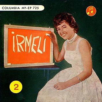 Irmeli 2