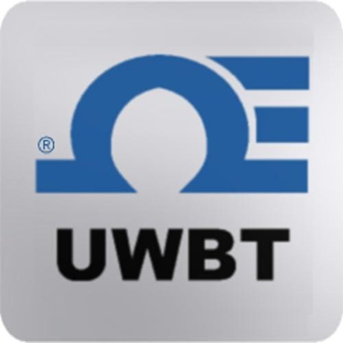 Omega UWBT