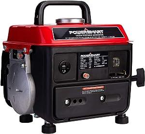 Powersmart Ps50a1000 Watts Inverter Generator