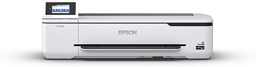 "Epson SureColor T3170 24"" Wireless Desktop Printer"