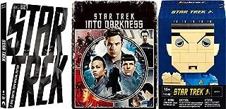 Best star trek 2 disc digital copy special edition Reviews