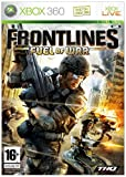 Frontlines: Fuel of War (Xbox 360) by THQ