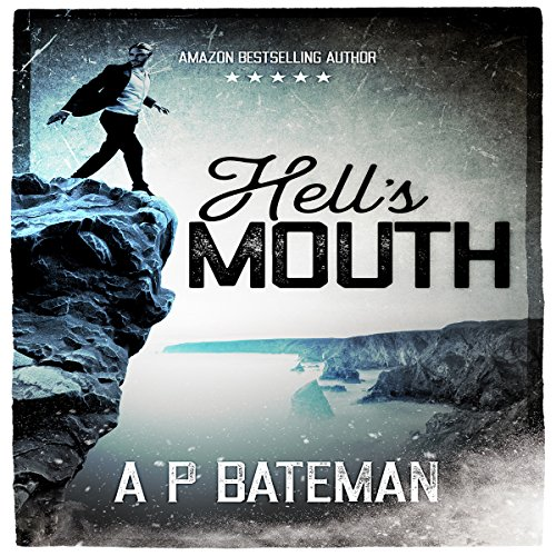 Hell's Mouth cover art