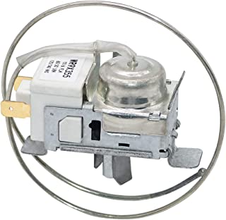Best ge thermostat replacement Reviews
