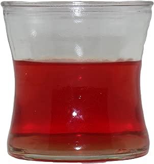 CF Herbal Supply St. John's Wort Herbal Infused Oil (Hypericum perforatum) (32 ounces)