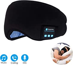 sleep phones by TOPOINT