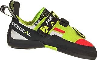 boreal footwear