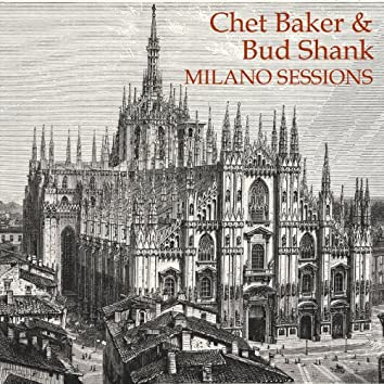 Milano Sessions