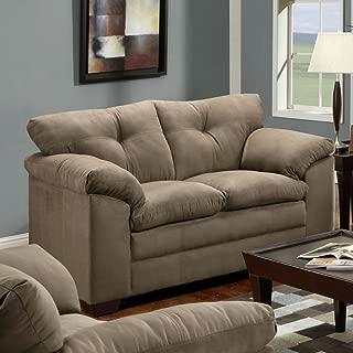 Best luna mineral sofa Reviews