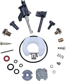 RENCALO Molla avviamento avviamento a Strappo per Motori Honda GX120 GX160 e GX200