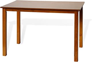 Best maple trestle dining table Reviews