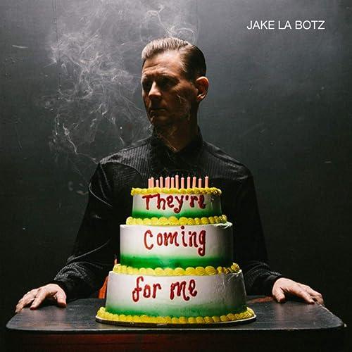 Snow Angel By Jake La Botz On Amazon Music Amazon Com