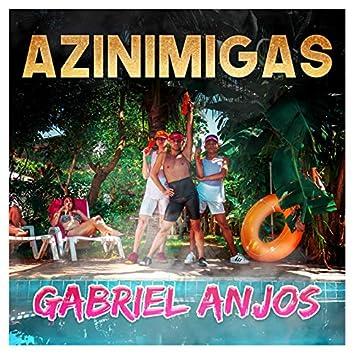 AZinimigas