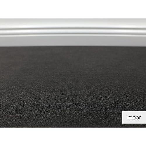 Vorwerk Teppichboden: Amazon.de