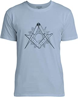 Best ai stone womens shirts Reviews
