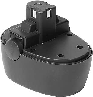 3M (16555) PPS SUN GUN II Battery Pack