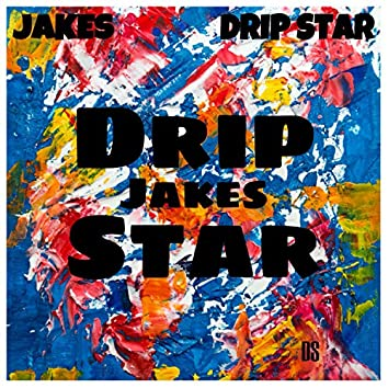 Drip Star