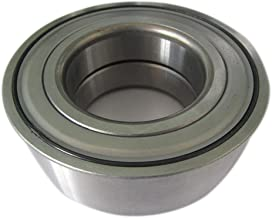 JSD AUTO PARTS New OE Quality Rear Left or Right Wheel Bearing Land Rover LR2 RFC000010