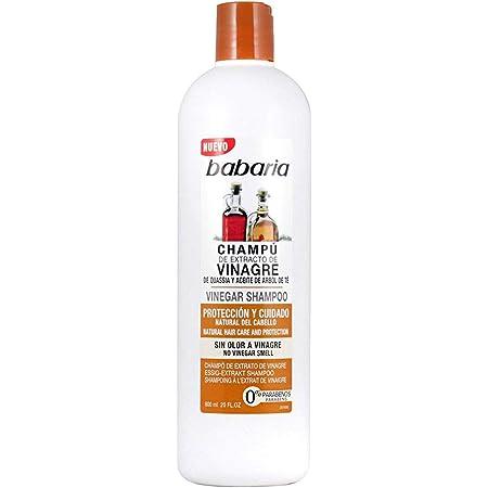 Nyda Pediculicida Spray 50 ml + Lendrera: Amazon.es: Belleza