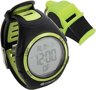 fox 40 watch