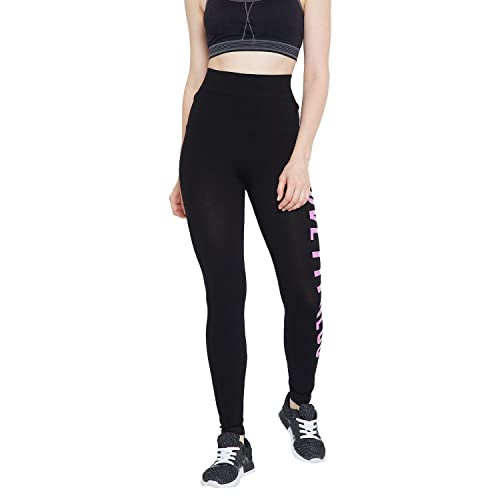 5c0e44efb86336 Gym Leggings: Buy Gym Leggings Online at Best Prices in India ...