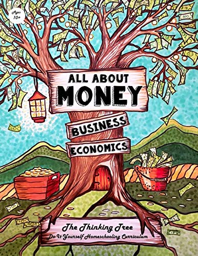 All About Money - Economics - Bu...