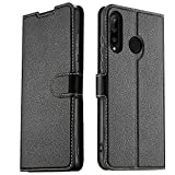 ELESNOW Case Compatible with Huawei P30 Lite, High-grade