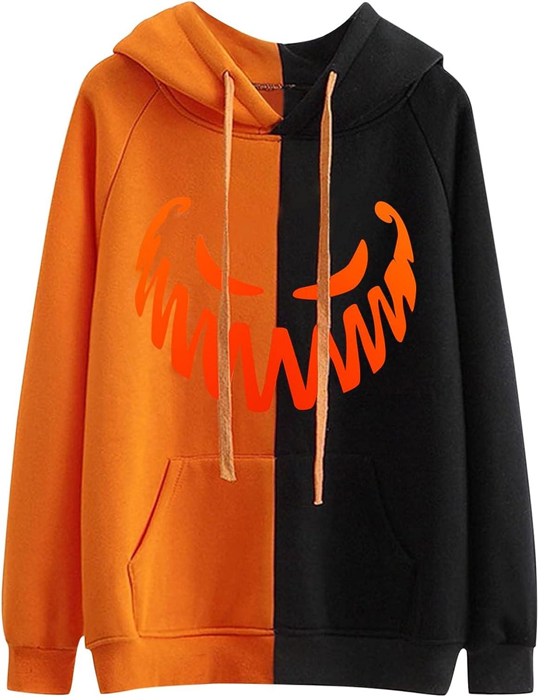 Hemlock Teen Girls Hoodies Printed Cash special Ranking TOP11 price Sweatshirt Junior Hooded Cute