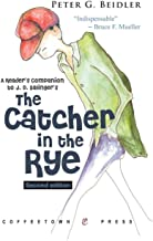 Best catcher in the rye second edition Reviews