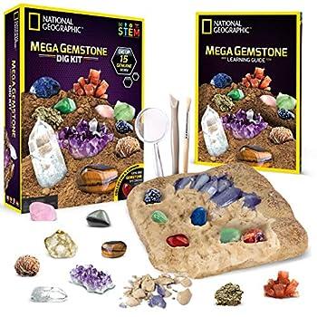 Best dig kits for kids Reviews
