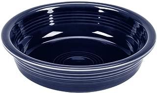 Fiesta 19-Ounce Medium Bowl, Cobalt