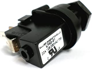 Allied Innovations LF40-01 Spa Hot Tub Air Gas Water Pressure Switch AP-1400