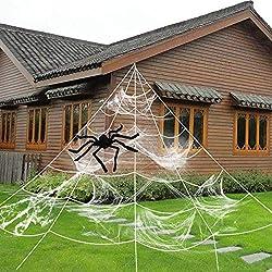Image of HYRIXDIRECT Halloween...: Bestviewsreviews