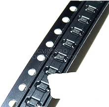 100pcs Zener diode BZT52C12V BZT52C SOD-323/123 WH
