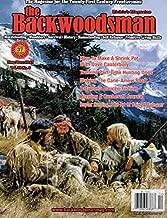 The Backwoodsman Magazine December 2017