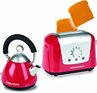 Best pretend and play kettle Reviews