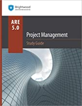 Project Management Study Guide 5.0