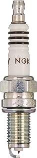 NGK 6046 Spark Plug