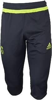 real madrid training pants 2015