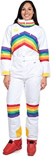 Best cheap ski suits for womens Reviews
